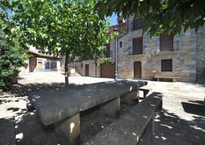 casa-coronas (8)