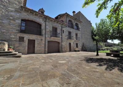 casa-coronas (9)